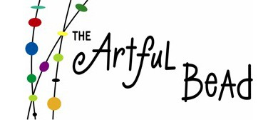 The Artful Bead